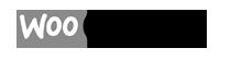 woocommerce-logo-1
